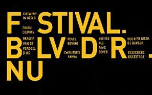 festival belvedere