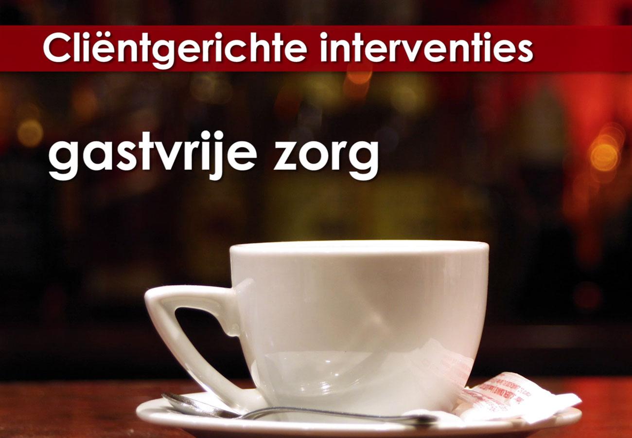 Slotcongres GGZ Nederland