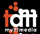 logo_taff_wit
