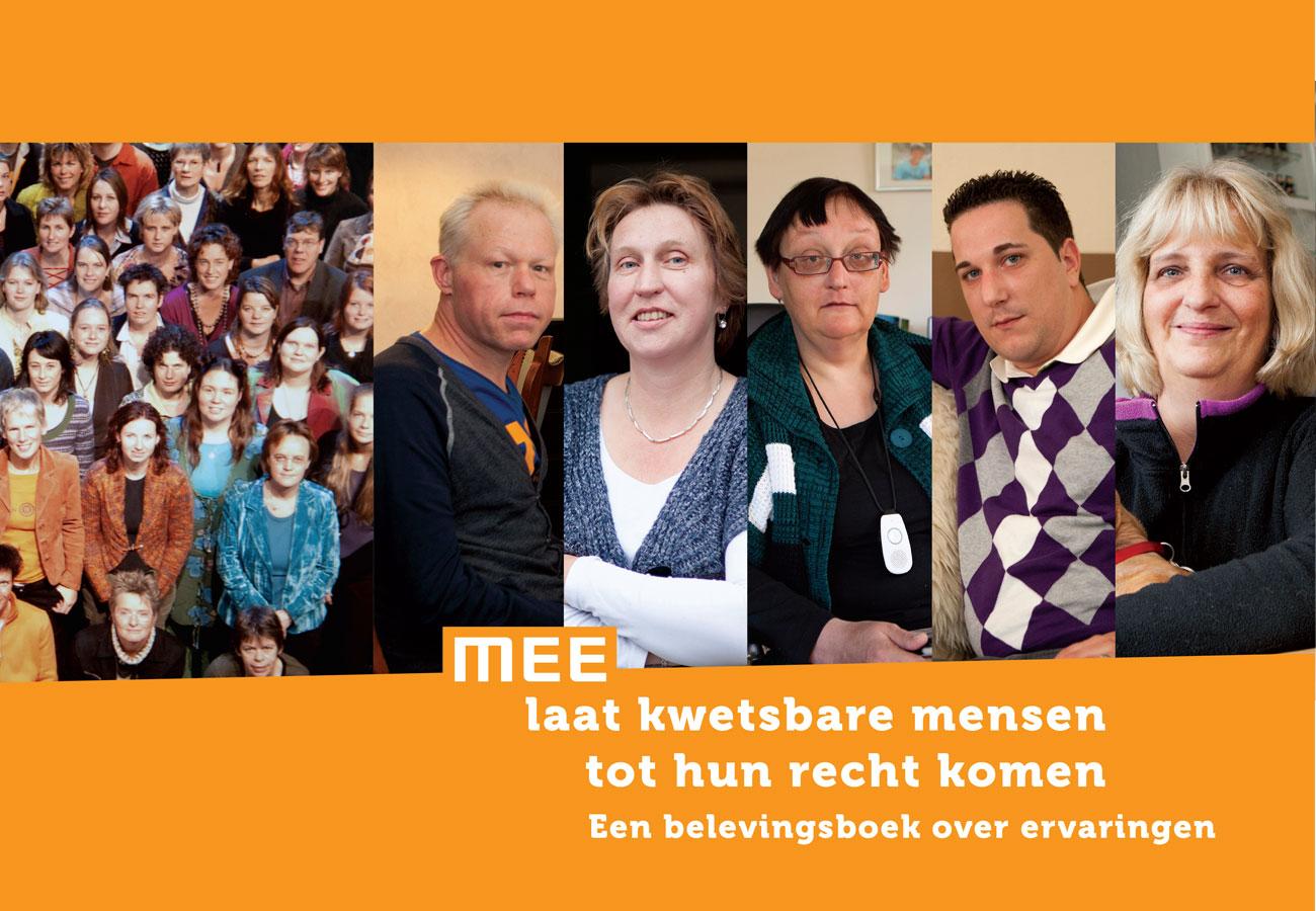 Mee Oost-Gelderland