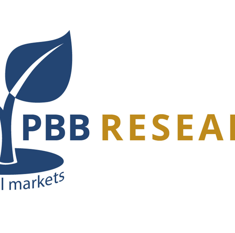 PBB Research