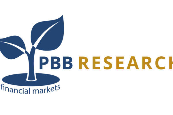 PBB Research