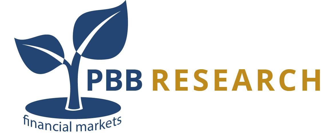 huisstijl pbb research