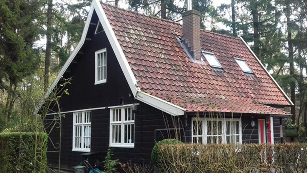 De-onderduikwoning-in-de-bossen-bij-Warnsveld-foto-Gemeente-Zutphen