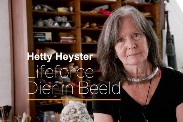 hetty-heyster