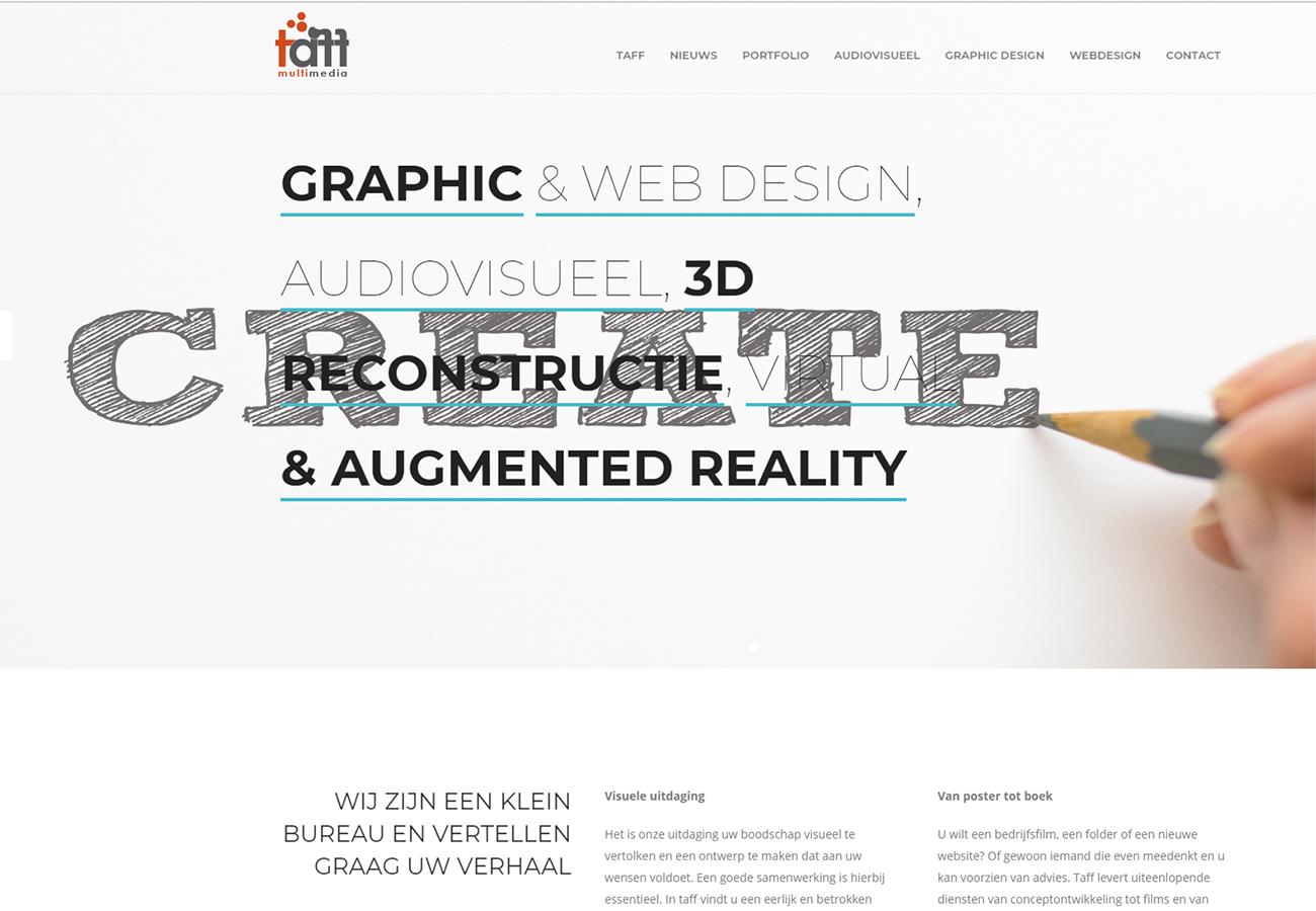 website-taff