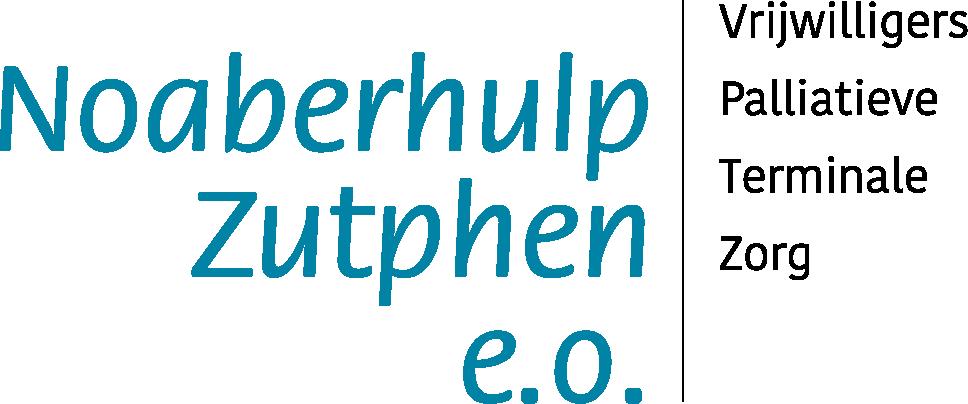 Logo_noaberhulpzutpheneo_2016