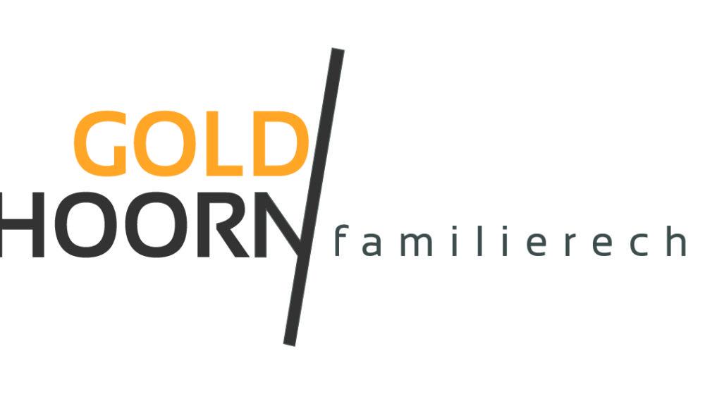 Goldhoorn_Logo_Middel