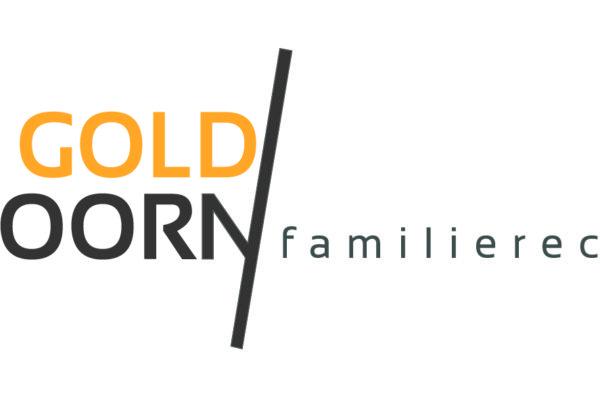 Goldhoorn Familierecht