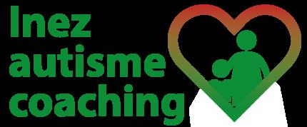 inez autisme coaching